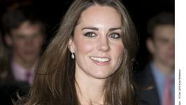 Czym pachnie Kate Middleton?