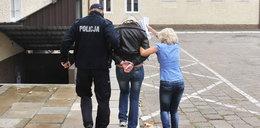Matka, która zabiła córeczkę, jest już w areszcie