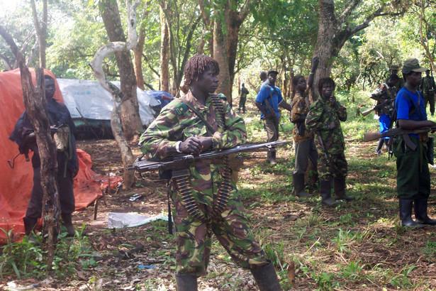 10. Republika Środkowoafrykańska