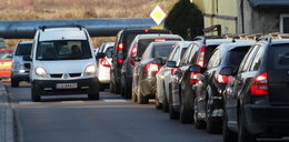 Mieszkańcy zablokują drogi w Lublinie. Dlaczego?