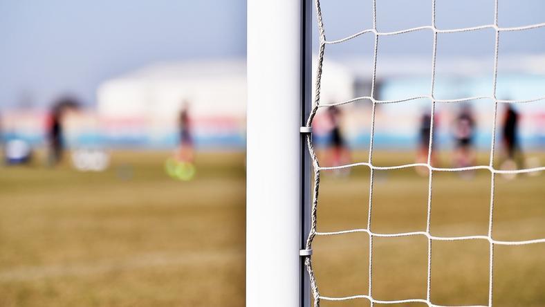 W Opolu powstanie nowy stadion
