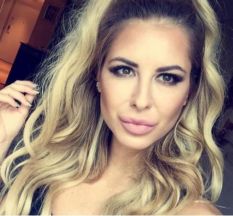 Zorannah završila karijeru blogerke?! Evo koje je njeno novo zanimanje!