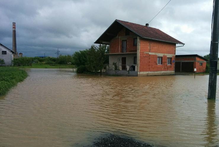 poplave-milosevica-1