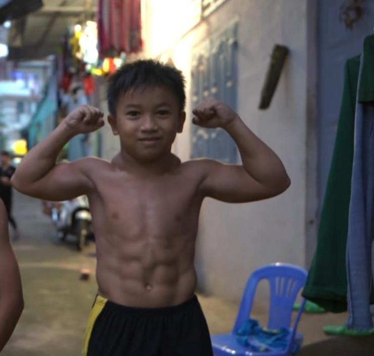Nojen Hoang Nam