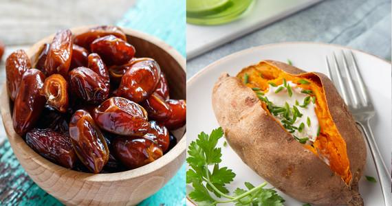 Jakie owoce jeść na diecie? 11 owoców i warzyw, które pomogą ci schudnąć | sunela.eu