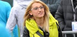 Justyna Żyła pozowała nago. Teraz zaskoczy jeszcze bardziej?