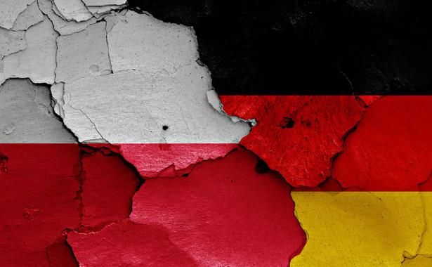 Tegoroczne konsultacje odbywają się po raz 15. Można powiedzieć, że na stałe wpisały się w dialog polsko-niemiecki.