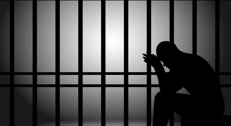 52-year-old surety bags 2 years for failing to produce accused in court