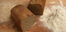 Co się dzieje z cenami chleba?! A to jeszcze nie koniec...