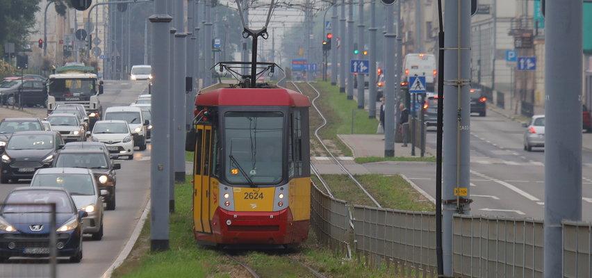 Zmiany rozkładów jazdy i tras tramwajów i autobusów MPK w Łodzi. Koniecznie przeczytaj