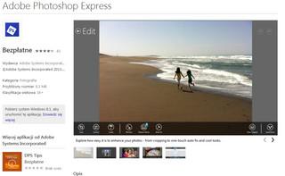 Kupiłeś komputer lub tablet z Windowsem 8.1? Oto 10 aplikacji, które warto zainstalować