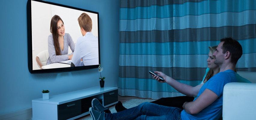Sala kinowa w twoim salonie? Kupuj telewizory i kina domowe z kuponami rabatowymi od Faktu!