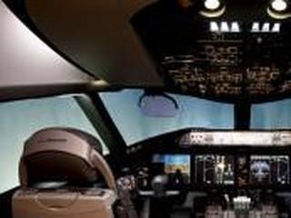 Jakie badania lekarskie przechodzi pilot?