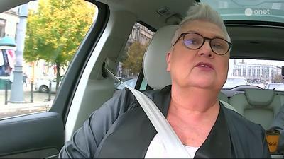 Beata Borucka: Najważniejsze to czuć się dobrze samym ze sobą bez względu na wiek