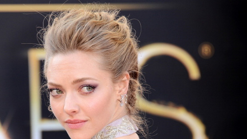 "Amanda Seyfried zagra wraz z Benem Stillerem w komediodramacie ""While We're Young""."