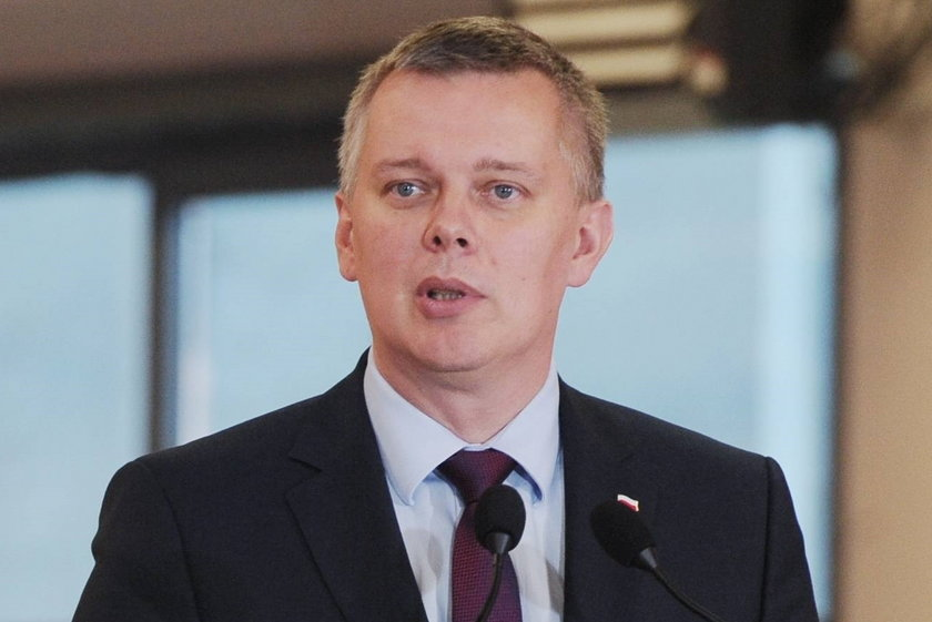 Narada u premier Kopacz