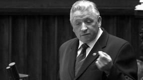 Teatr Polski w Bydgoszczy wystawi spektakl o Andrzeju Lepperze