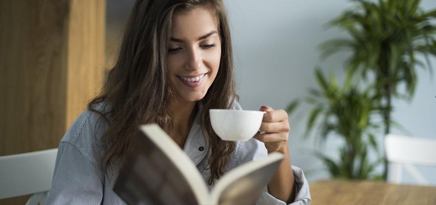 Bestsellery książkowe w niższych cenach. Sprawdź te tytuły!