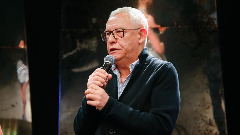 Wojciech Kępczyński