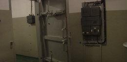 Tak wygląda polski schron atomowy. Niesamowite!