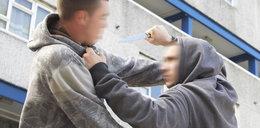 Kolejny atak w Krakowie. Nie żyje młody mężczyzna ugodzony nożem