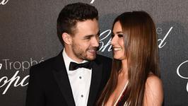Liam Payne i Cheryl Cole wzięli ślub? Wokalista komentuje doniesienia mediów. Wspomina też o dziecku