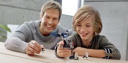 Znana seria Lego obchodzi urodziny! Specjalne zestawy z tej okazji!
