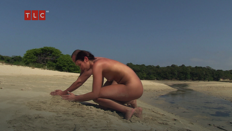Randki pokaż Adam szuka Ewy