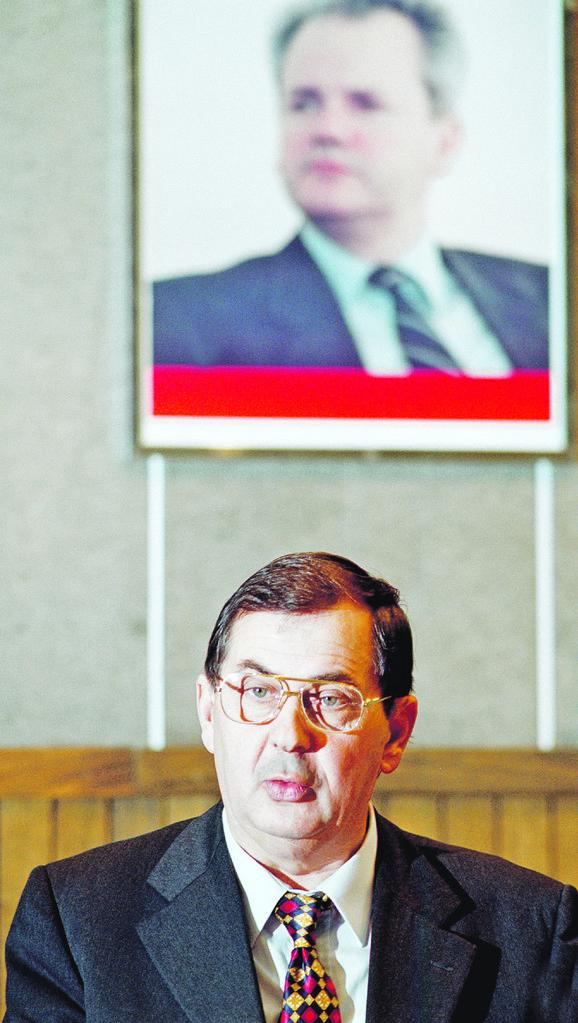 Mihalj Kertes