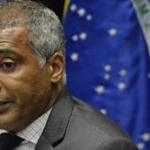 FUDBALER, VARALICA, A SAD POLITIČAR Fudbalska zvezda Romario želi da bude na čelu Rija, vežu ga za brojne skandale, a štitio je i UBICU
