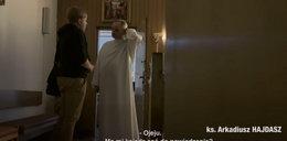 W Watykanie zawrzało po filmie Sekielskich? Terlikowski ujawnia