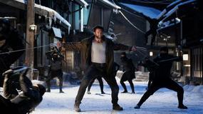 """Nowy """"Wolverine"""" będzie brutalny"""
