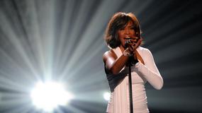 Rodzina Whitney Houston krytykuje film o jej życiu