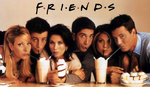 """Čendler i Monika pred razvodom, Džoi ozbiljan glumac, a Ros i Rejčel... Pometnja zbog trejlera za nastavak """"Prijatelja"""""""
