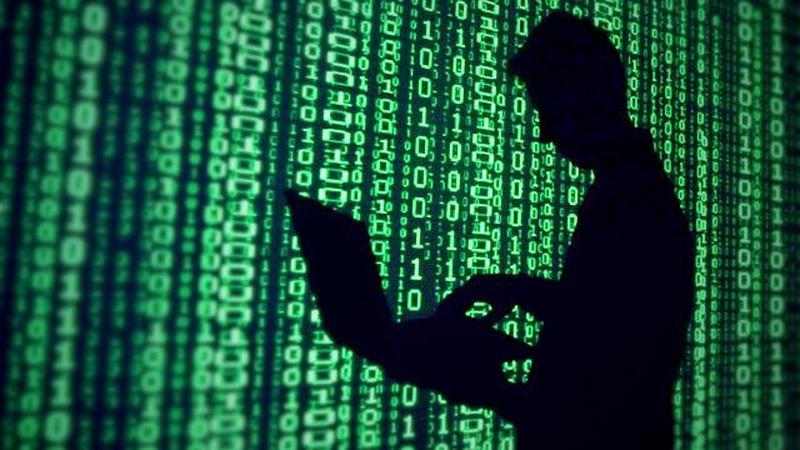 Odkryto spambota z bazą 711 mln adresów