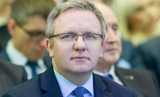 Szczerski: W PE jest 'grupa szturmowa' dążąca do antypolskich rezolucji