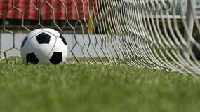 Na Litwie objawieniem piłkarskim jest... 10-letnia dziewczynka