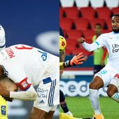 A u Francuskoj - SPEKTAKL Najveći derbi Francuske, sudar dva Olimpika i fudbal za prestiž!