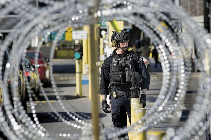 United States Customs  opt