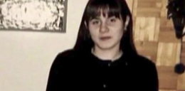 Bestialska zbrodnia na 15-letniej Małgosi. Zagadkowy wątek wody utlenionej