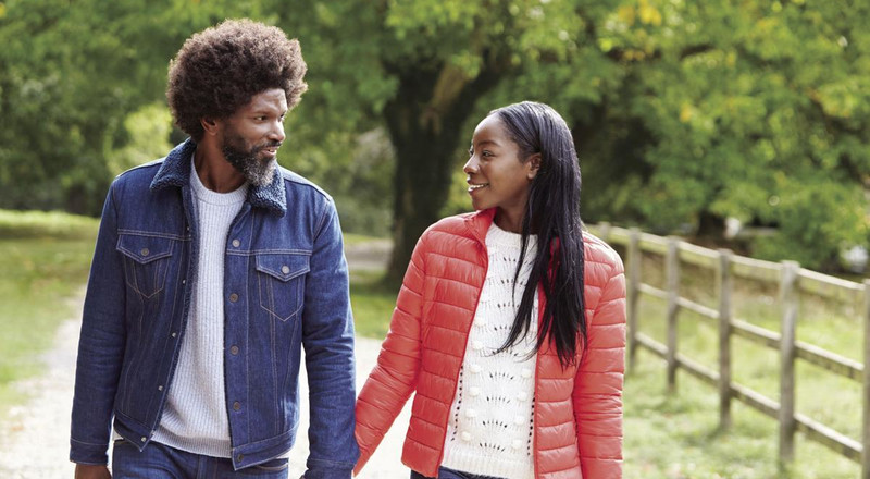 6 healthy boundaries you should set in your relationship
