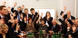 Skandal w Sejmie! PiS przejęło zespół Twojego Ruchu