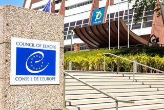 W Radzie Europy odbędzie się pilna debata na temat sytuacji na granicy UE z Białorusią