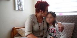 Nakaz wydania dziecka z Polski do domu dziecka w Austrii