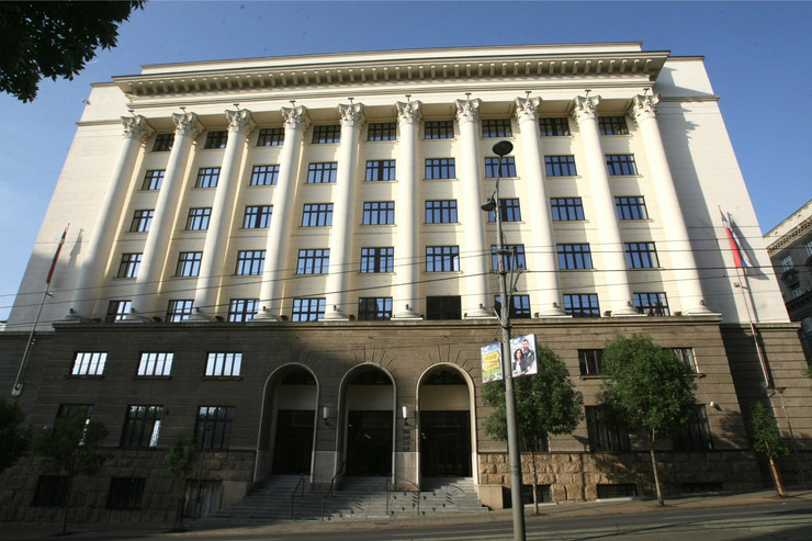 Apelacioni sud u Beogradu