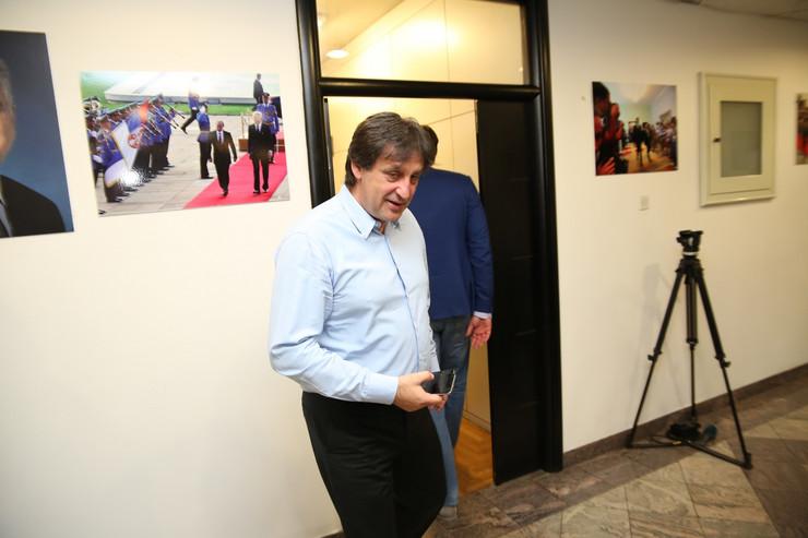 Vucic Gasic foto goran srdanov (4)