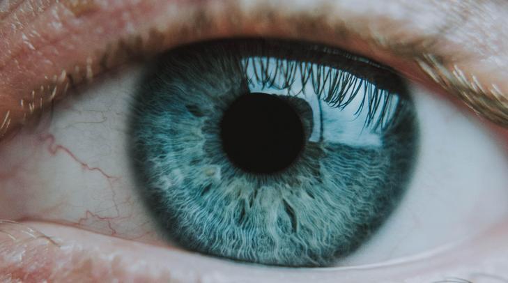szem hyperopia és myopia