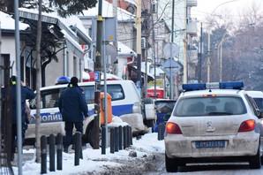 Ovo je bio jedan od najbezbednijih gradova u Srbiji, a sada u njemu BESNI RAT KLANOVA i opasan obračun policije i dilera