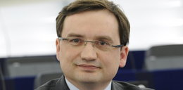 Wraca Polska Lwa Rywina. Zbigniew Ziobro specjalnie dla fakt.pl