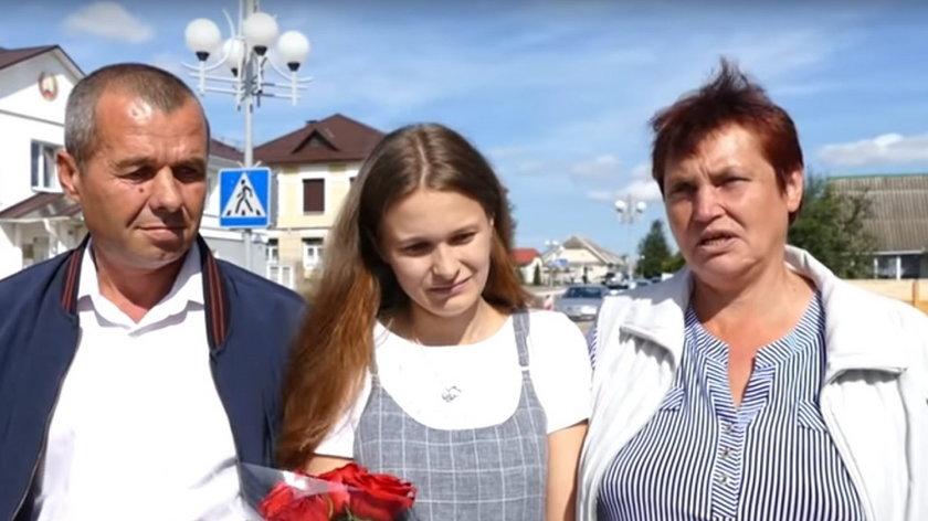 Julia Moisiejenko